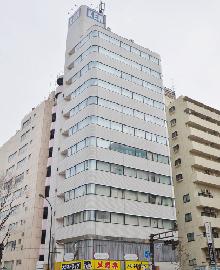 KN新宿ビル